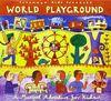 World Playground (Putumayo World Music)