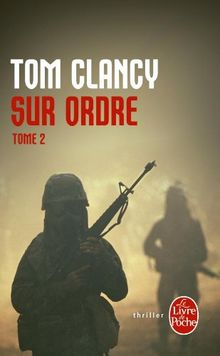 Sur ordre, tome 2 (Ldp Thrillers)