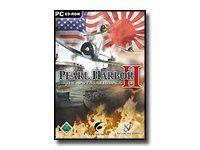Pearl Harbor 2 - The Navy Strikes Back (Hammerpreis)
