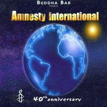 Amnesty International Dcd
