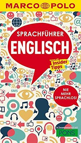 Sprachlos Englisch