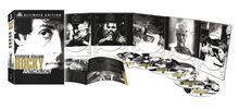 Rocky Anthology [6 DVDs]