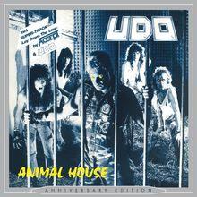Animal House (Re-Release+Bonus)