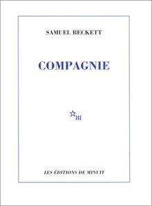 Compagnie (Minuit)