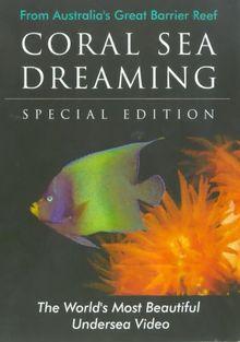Coral Sea Dreaming [UK IMPORT]