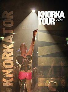 Knorkator - Knorkatourette