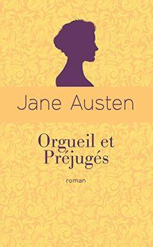Orgueil et préjugés : Edition collector