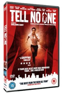 Tell No One [UK Import]