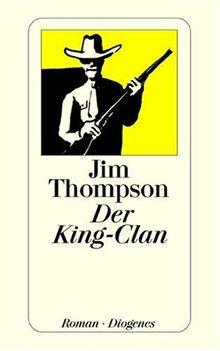 Der King-Clan