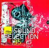FM4 Soundselection 35