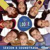 The Lodge: Season 2 (Soundtrack)