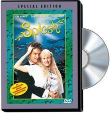Splash - Special Edition [Special Edition] [Special Edition]