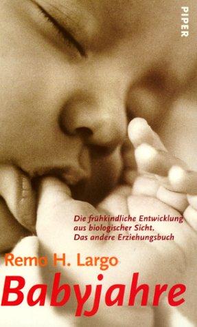 Babyjahre Largo