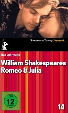 Romeo & Julia / SZ Berlinale