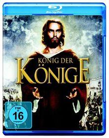König der Könige [Blu-ray]