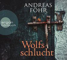Wolfsschlucht (Urlaubsaktion)