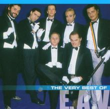 The Very Best Of - Sounds Of Austria