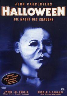 Artikelbild Film Halloween