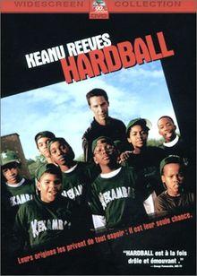 Hardball [FR Import]