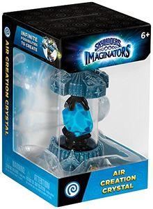 Skylanders Imaginators Crystal Air (Wii U PS3 PS4 Xbox 360 Xbox One)