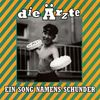 Ein Song namens Schunder