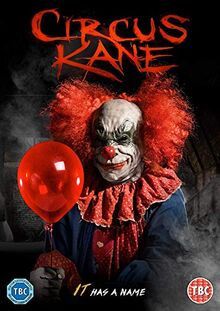 Circus Kane [UK Import]