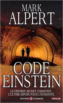 Code Einstein