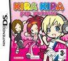 Kira Kira Pop Princess [UK Import]