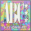 How to Be a Zillionaire (Re-Release)