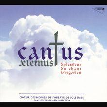 Cantus Aeternus