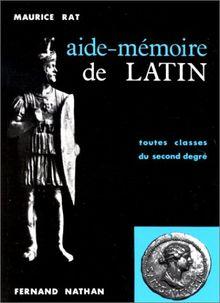 Je recherche des ouvrages de civi/mythologie/histoire niveau collège M02091838055-large