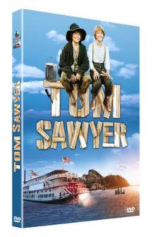 Tom sawyer [FR Import]