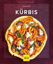 Kürbis (GU KüchenRatgeber)