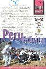Reise Know How: Peru Bolivien