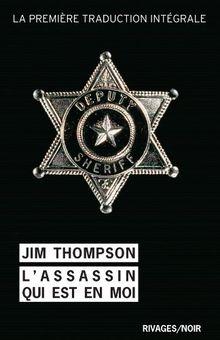 L'Assassin qui est en moi