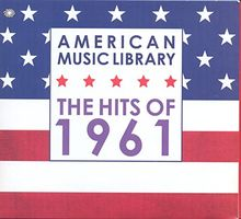 American Music Library (Hits of 1961)