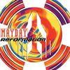 Mayday Compilation Vol. 6: Reformation