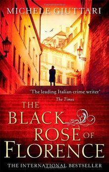 The Black Rose Of Florence (Michele Ferrara)