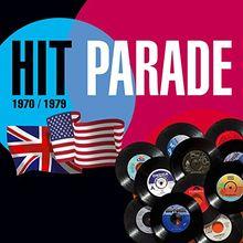 Hit Parade VI