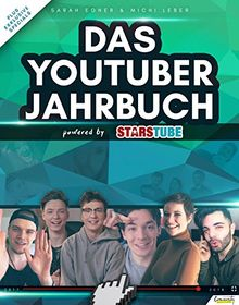 YouTuber Jahrbuch: powered by Starstube