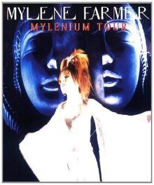 Mylène Farmer - Mylenium Tour