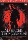 Massacre à la tronçonneuse [FR Import]