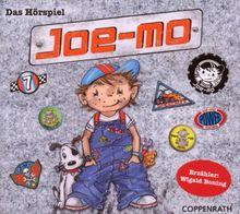Joe-Mo