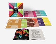 Best of R.E.M.at the BBC (Deluxe Edt.)