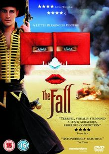 The Fall ( UK Import)