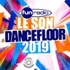 Le Son Dancefloor 2019