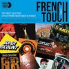 French Touch 01 By Fg [Vinyl LP]