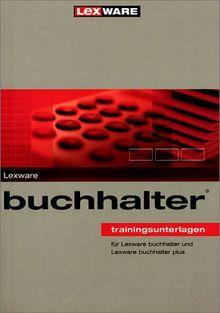Trainingsunterlagen Lexware buchhalter / plus 5.0
