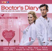 Rtl Doctor'S Diary