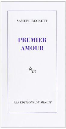 Premier AmourPremier amour